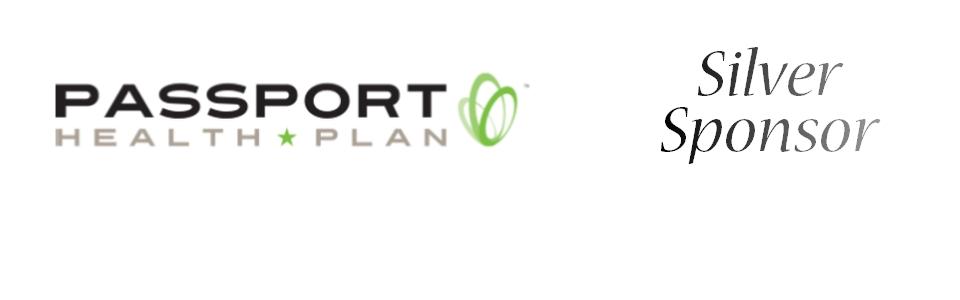 Passport Sponsor