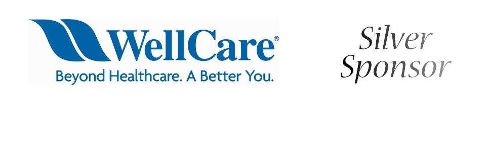 WellCare Sponsor