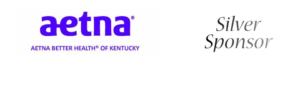 aetna sponsor