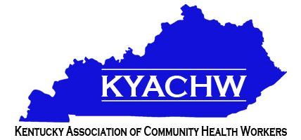 Kentucky Association of Community Health Workers